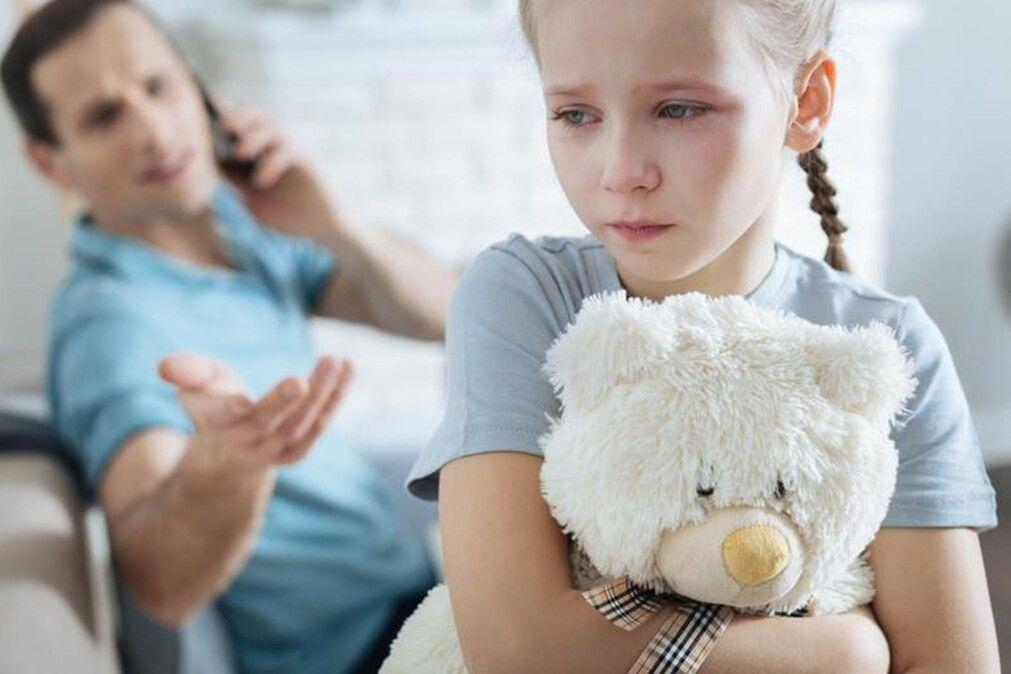 Фото -  Детям вредят не гаджеты, а ..родители с гаджетами