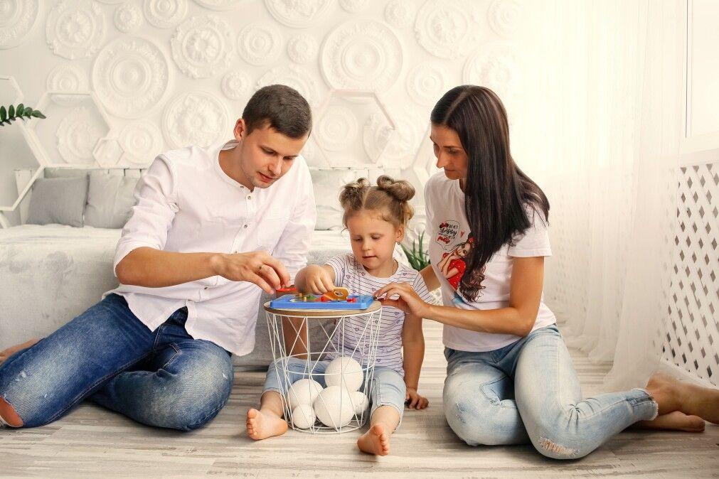 Фото - Правило «трех минут» для идеальных отношений в семье