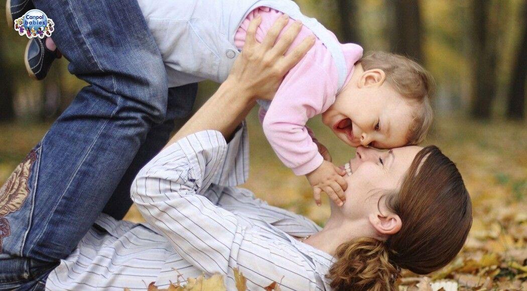 Фото - Термоупаковка для дитячого харчування - тривалі рогулянки з ситим малюком!