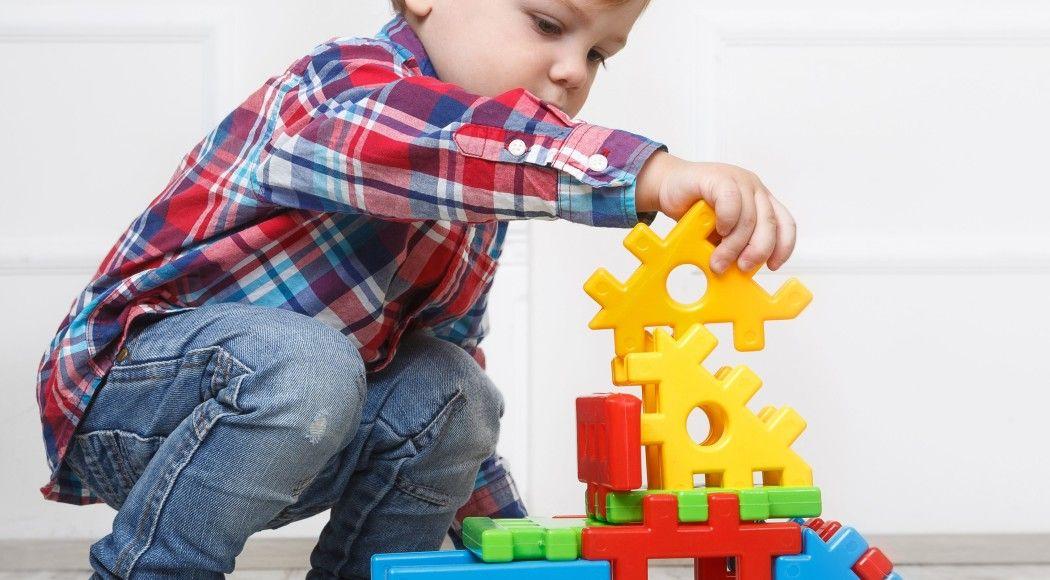 Фото - Гаджет чи розвиваюча іграшка? Обираємо разом!