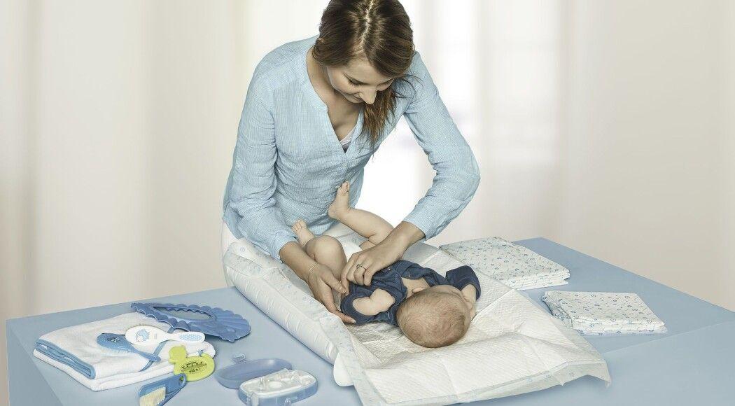 Фото - Аспіратор Canpol babies – для легкого дихання маленьких носиків