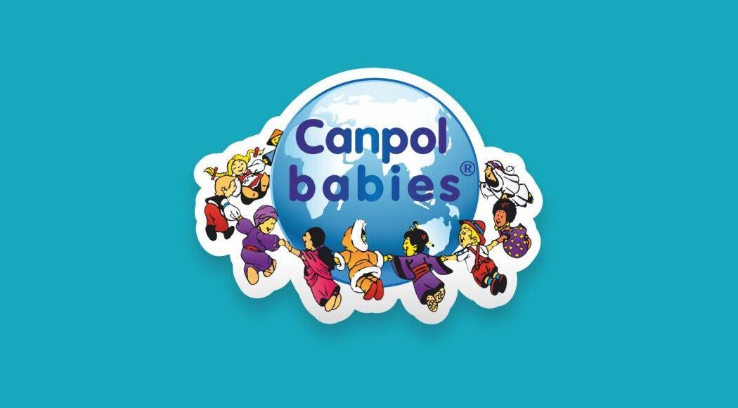 Фото - Знижка -20% на пустушки, соски та термоупаковки Canpol babies