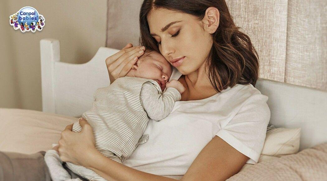 Фото - Пустушки Pure Color від європейського бренду Canpol babies  для стильної матусі