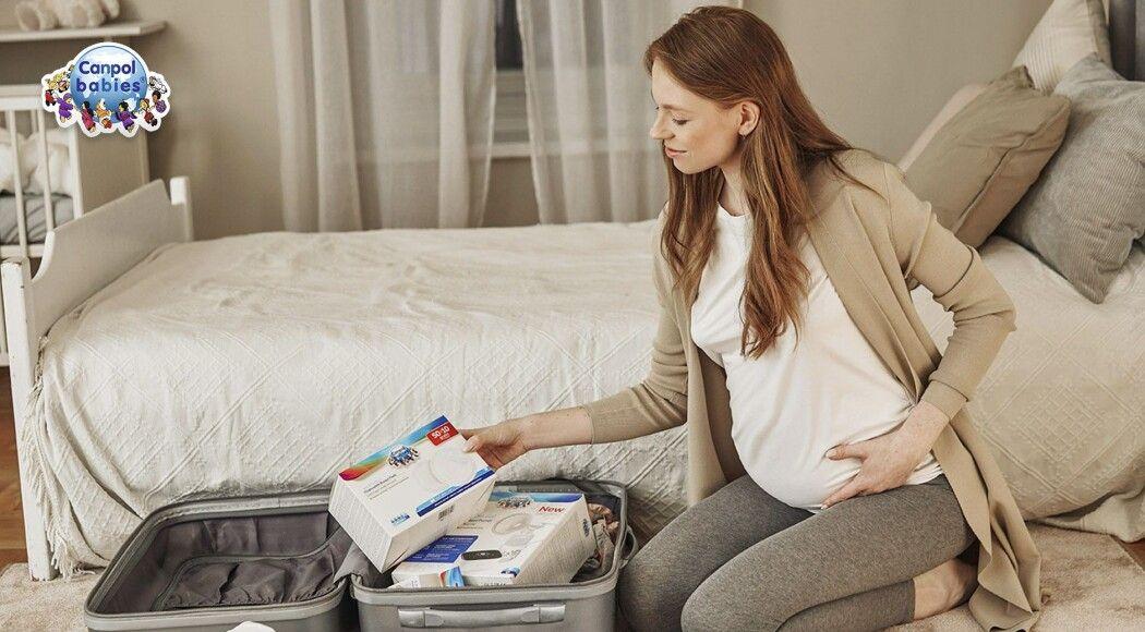 Фото - Профілактика лактостазу та налагодження грудного вигодовування