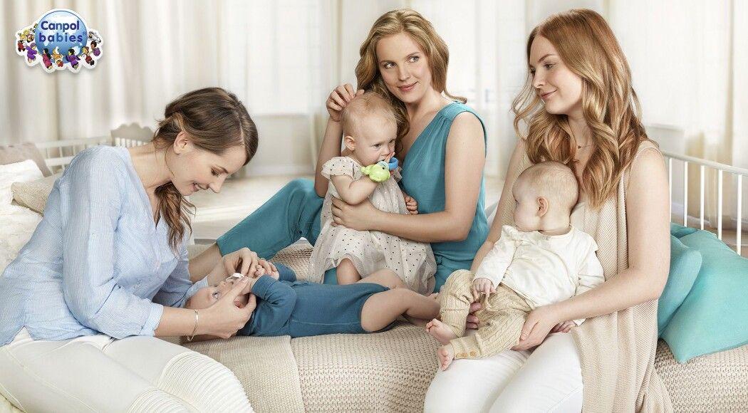 Фото - Ріжуться зубчики? Прорізувачі полегшать біль та розважать малюка