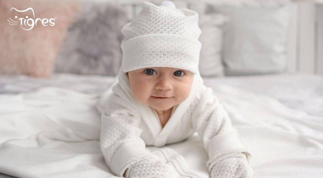 Фото - 8 порад, як обрати одяг на подарунок  дитині