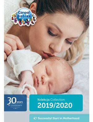 Фото - Каталог Canpol babies 2019/2020
