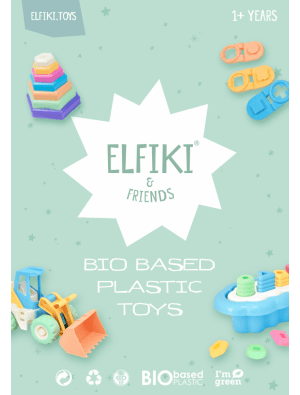 Photo - Catalogue ELFIKI 2021