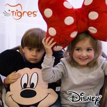 Фото Disney №2
