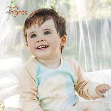 Фото Tigres детская одежда №0