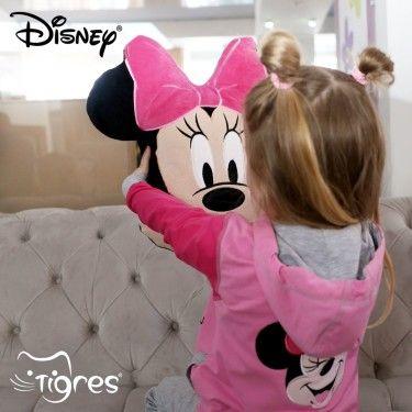 Фото Disney №3