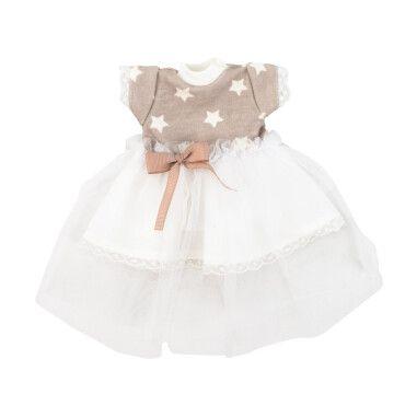 Одяг для іграшки Айлі star, ELFIKI