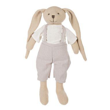 Canpol babies Іграшка м'яка Кролик