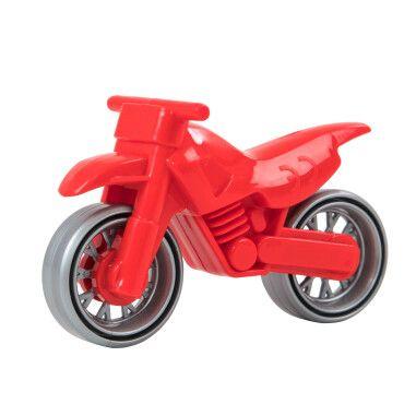 "Авто ""Kid cars Sport"" мотоцикл"