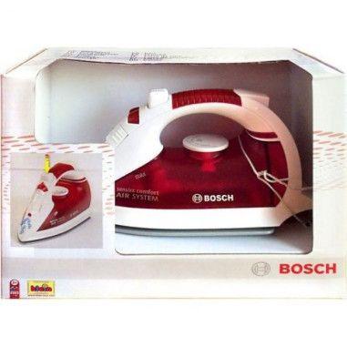 Праска Bosch