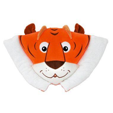 "Подушка Тигр ""Брюс"", Tigres"