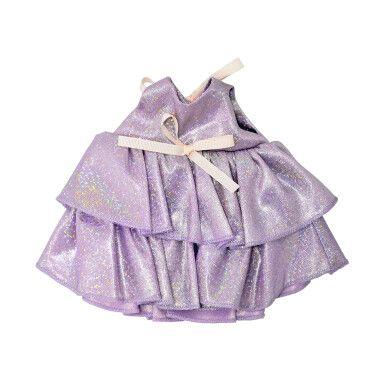 Одяг для іграшки Айлі shine, ELFIKI