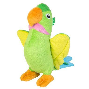 Папуга Чіко (30 см)
