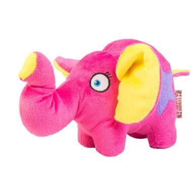 Слоник Зірочка