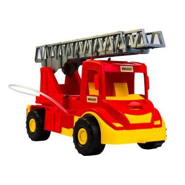 """""""Multi truck"""" пожежна"""