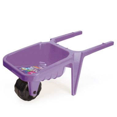 Візок для піску - Моя прекрасна поні Hasbro