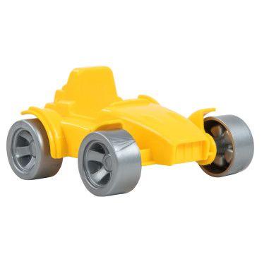 "Авто ""Kid cars Sport"" багги"