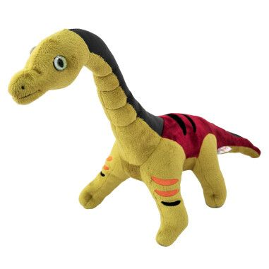 "Іграшка Динозавр ""Бад"", Tigres"