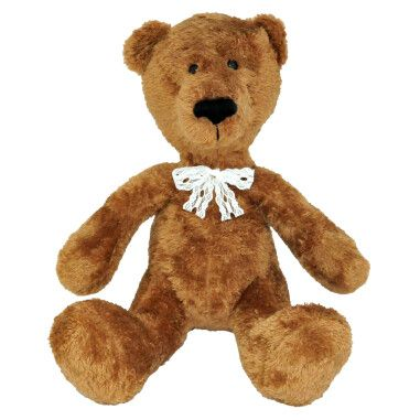 "Ведмедик ""Тед"", Tigres"