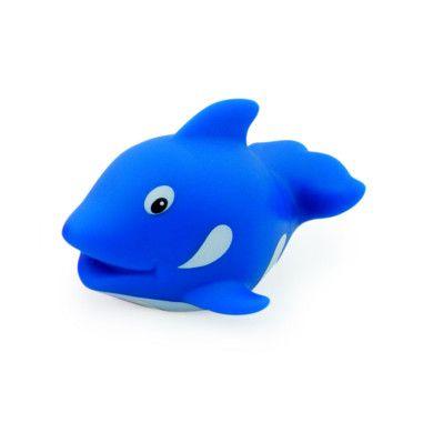 """Іграшка для купання """"Рибки/Дельфін"""""""
