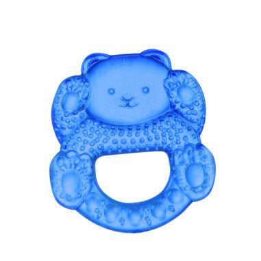 """Прорізувач для зубів """"Ведмедик"""""""