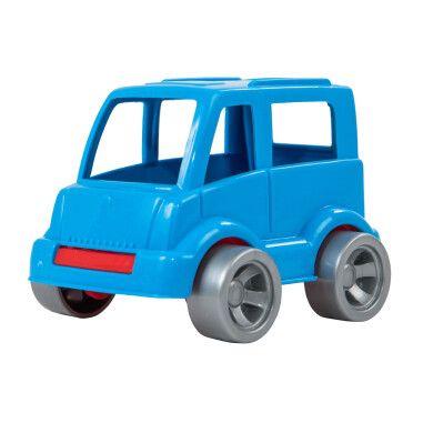 "Авто ""Kid cars Sport"" автобус"
