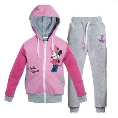 """Костюм для дівчинки """"Маленька Мінні"""", Мінні Маус Disney"""