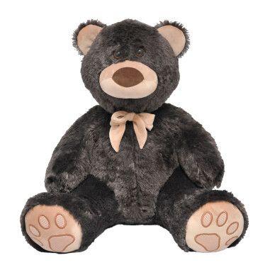 """Ведмедик """"Хані"""", 55 см, Tigres"""