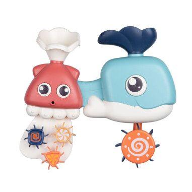 Canpol babies Іграшка для гри у воді або піску