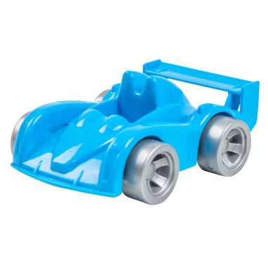"Авто ""Kid cars Sport"" гонка"