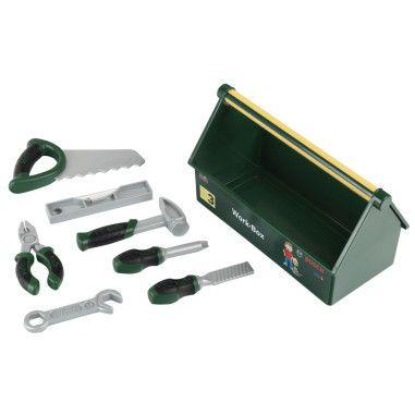 Ящик з інструментами Bosch