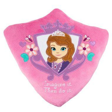 """Подушка """"Принцеса"""", Софія Прекрасна Disney"""