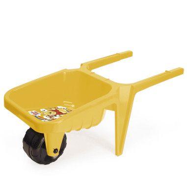 Візок для піску - Вінні Пух/Міккі Маус Disney