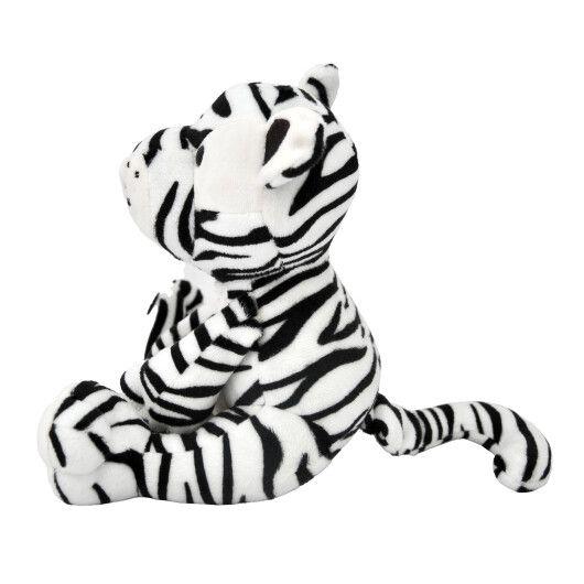 "Іграшка Тигрик ""Аврора"", Tigres - 2"