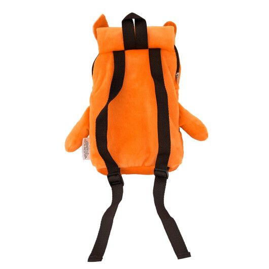 """Іграшка - рюкзак """"Tiger"""", Tigres - 4"""