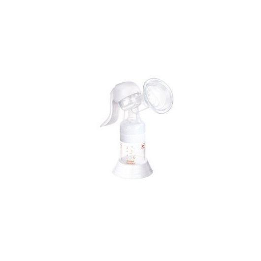Молоковідсмоктувач ручний Basic - 2