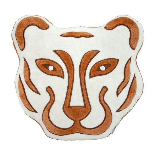 """Подушка Тигр """"Шервуд"""", Tigres"""