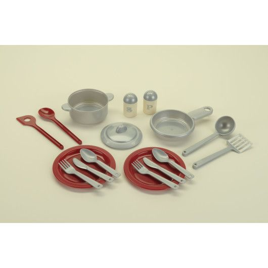 Кухонна плита Miele - 2