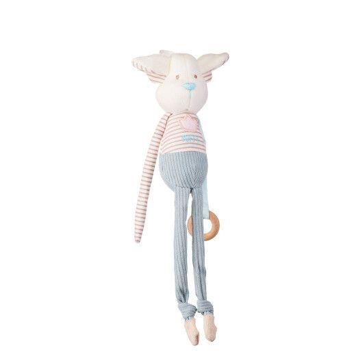 Іграшка - брязкальце ельфік Пуффі, ELFIKI - фото 360