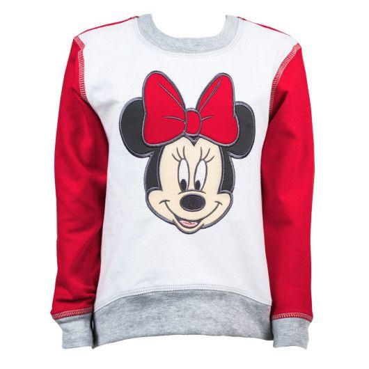"""Костюм для дівчинки """"Міс Мінні"""", Мінні Маус Disney - 2"""