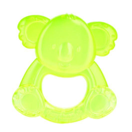 Canpol babies Іграшка-прорізувач з водою Коала