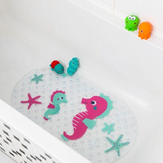 Canpol babies Іграшка для купання 4 шт. OCEAN - 9