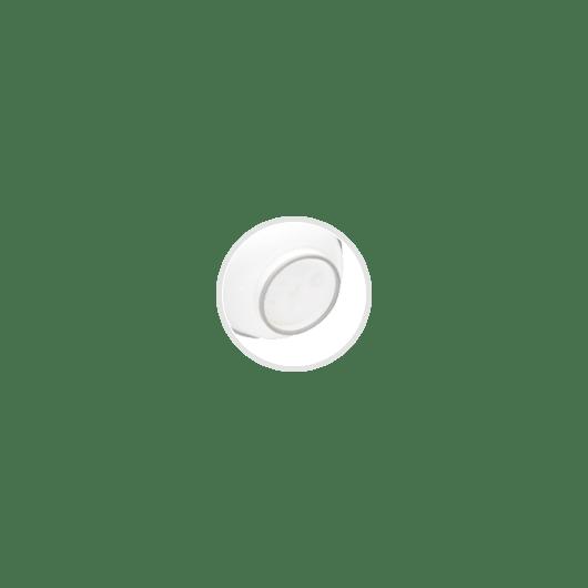 Тарiлка пластикова антипідслизгова - 4