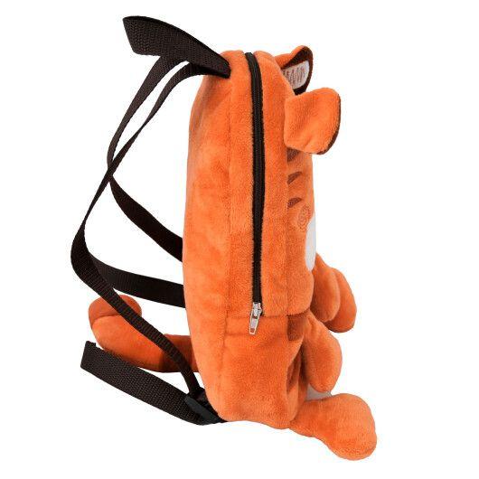 """Іграшка - рюкзак """"Тигреня"""", Tigres - 3"""