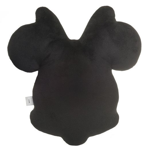 "Подушка ""Красуня"", Мінні Маус Disney - 2"
